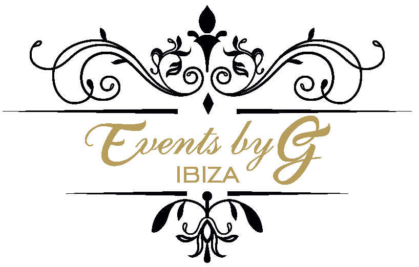 Events By G